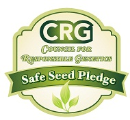 safe-seed-pledge.jpg